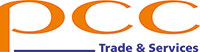 PCC Trade & Services Logo